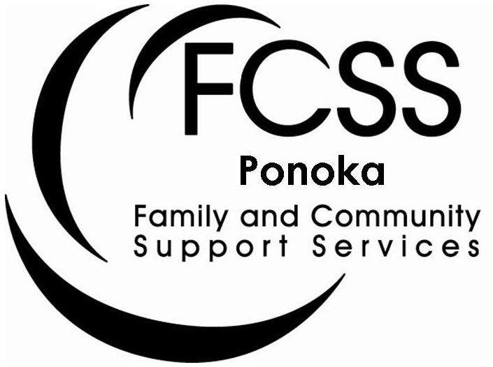 Ponoka Family & Support Services